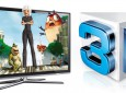3d-tv-review
