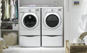 dryer-review