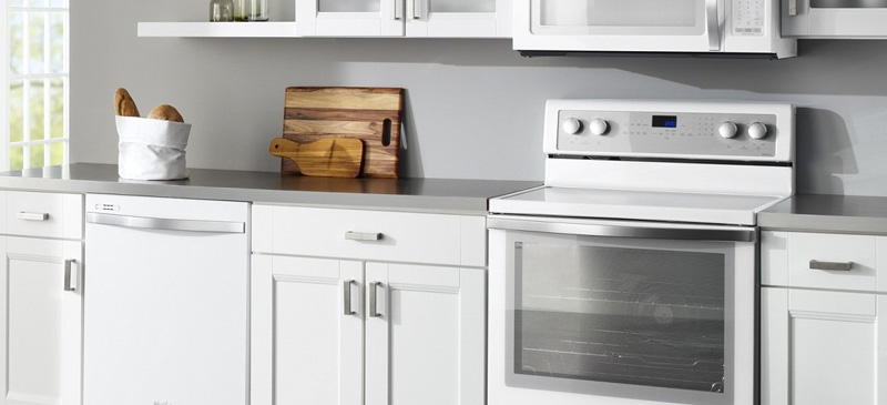 electric-range-review