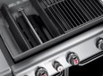 gas-grill-review