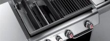 Top 10 Best Gas Grills