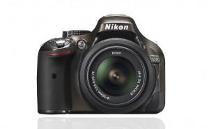 nikon-d5200-digital-slr