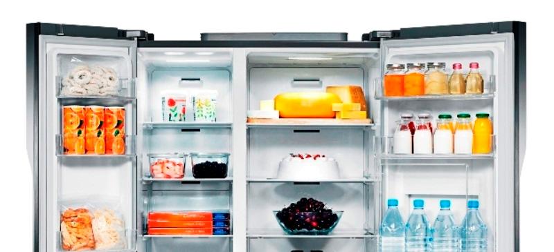 refrigerator-review