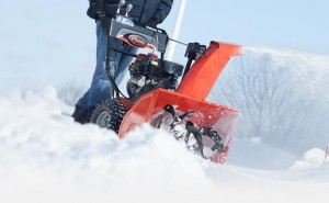snow-blower-review