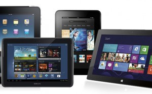 tablet-reviews