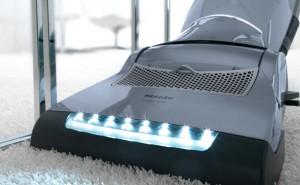 vacuum-review