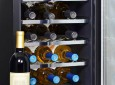 wine-cooler-review